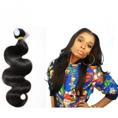 New Star Premium Donor Brazilian Body Wave Hair Weave Cuticle Aligned Human Virgin Hair Bundle