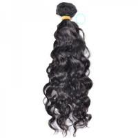 New Star Malaysian Natural Wave Top Virgin Human Hair Bundle Intact Cuticle Unprocessed Natural Color Hair Weaving