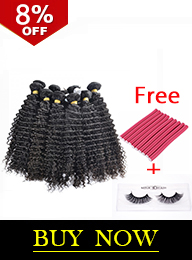 Wholesale Brazilian Virgin Hair Deep Curl Texture 10 Bundles