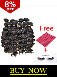 Wholesale Malaysian Human Virgin Hair Loose Wave Bundles