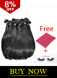 Wholesale Premium Brazilian Virgin Hair 10 Bundles
