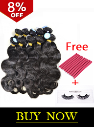 Wholesale Brazilian Virgin Hair Body Wave 10 Bundles Deal
