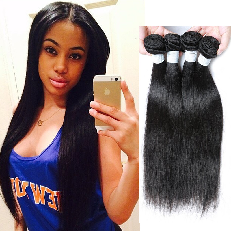 How To Buy Good Hair Extensions New Star Hair Blog New Star Hair