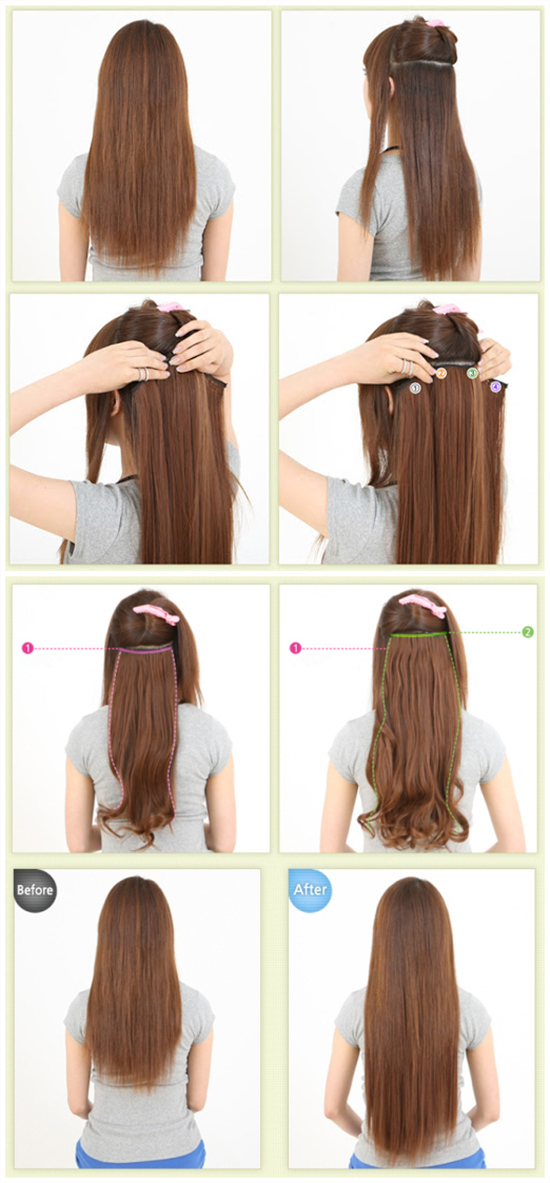 New Star Hair Blog New Star Hair