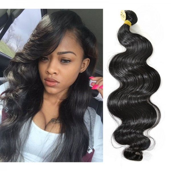 The Truth About Brazilian Hair Weave New Star Hair Blog New Star