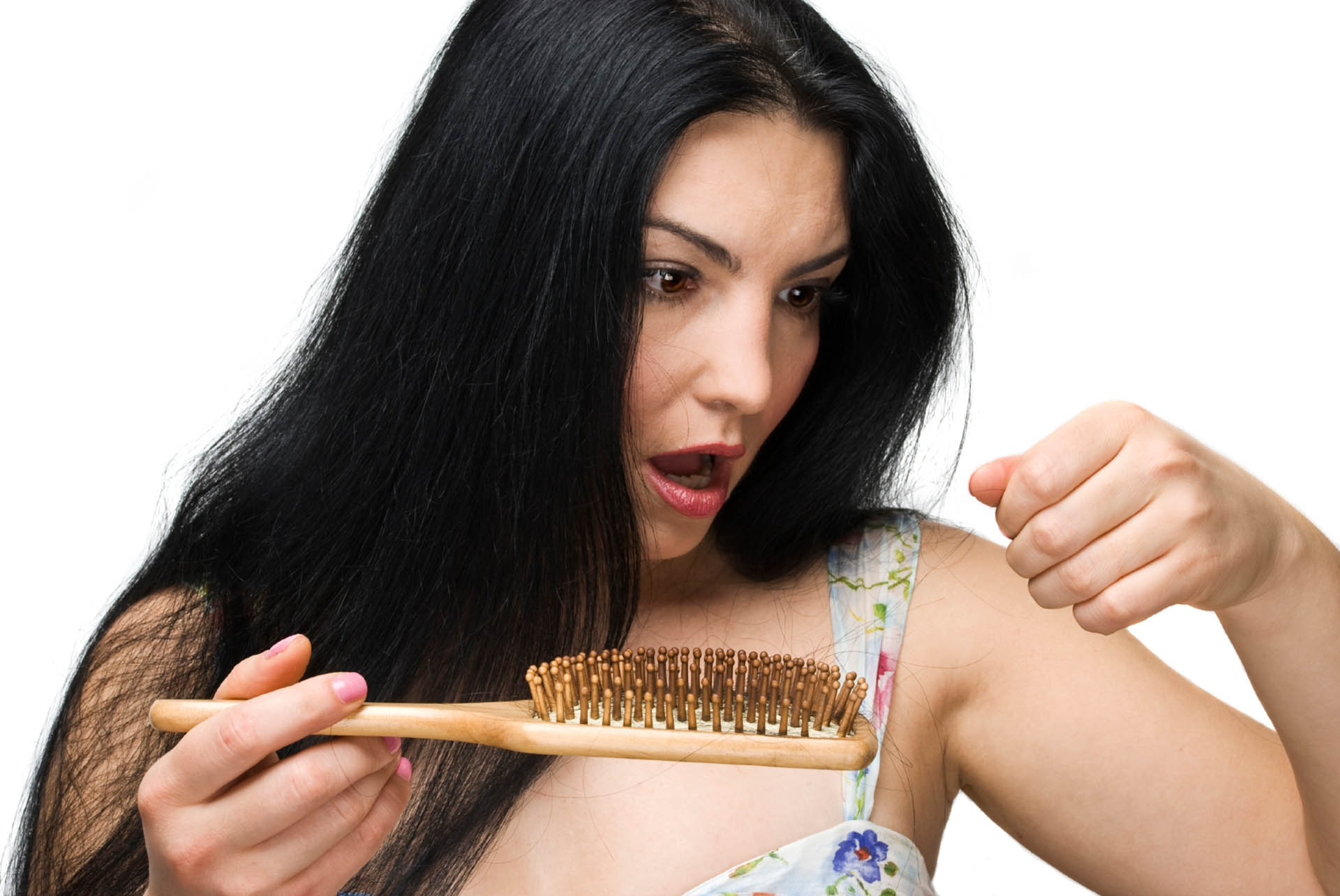 The truth about hair weave shedding new star hair blog have you ever experienced shedding on the hair weaves you bought what is a normal shedding for a hair weave is it true that remy hair does not shed pmusecretfo Gallery