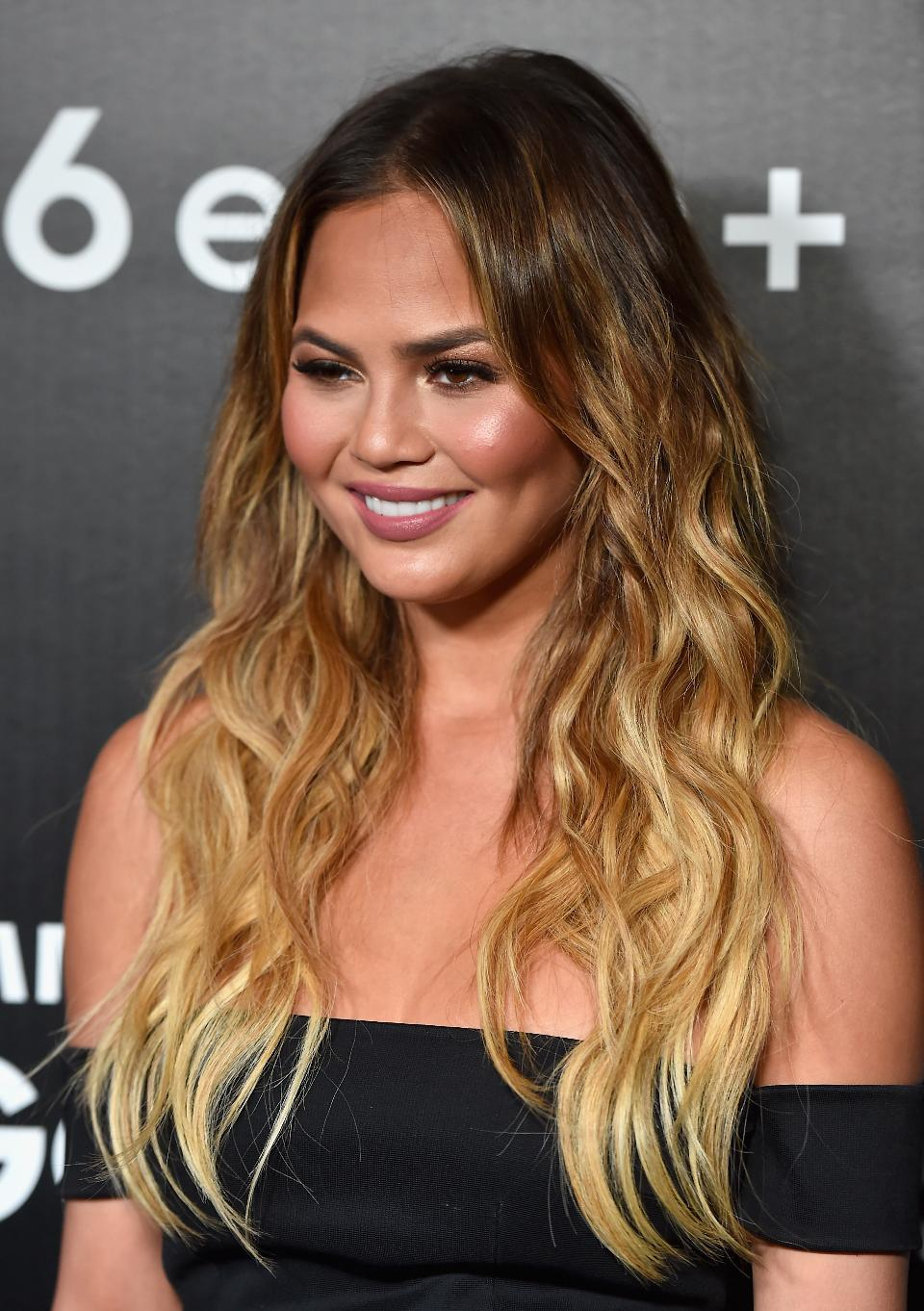 New star hair blog are hair extensions a dangerous beauty celebrity wearing ombre hair pmusecretfo Choice Image