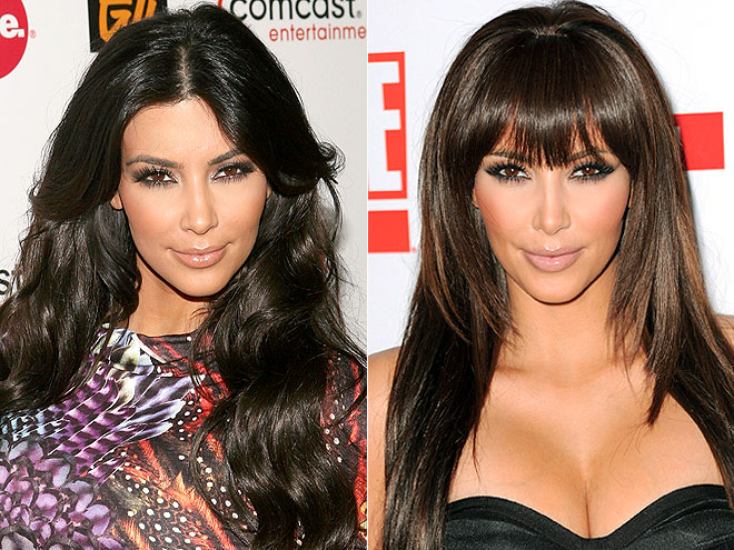 Why So Many People Choose Real Human Hair Extensions New Star