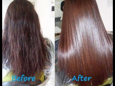 How to revive your old virgin hair weaves new star hair blog revive old virgin hair pmusecretfo Image collections